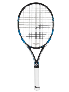 Babolat 2015 Best Beginners Tennis Racquet