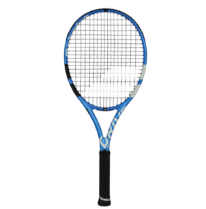 Best Tennis Racquet For Advanced Players Babolat Pure Drive