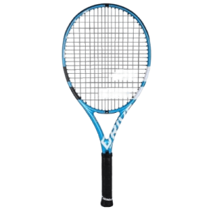 Best-racquet-for-Spin-and-Control