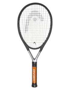 HEAD Ti S6 Lightest Tennis Racquet