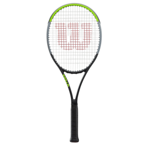 Professional Tennis Racket