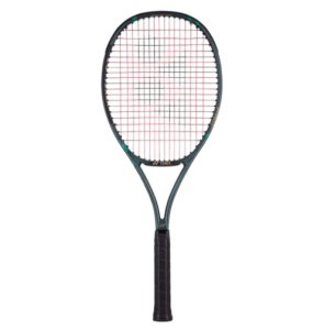 yonex vcore pro best tennis racquet for spin and control
