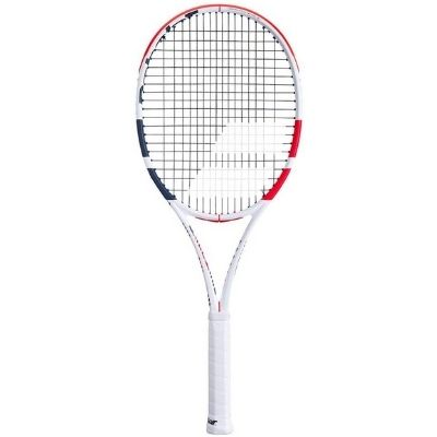 Babolat Pure Strike - Best tennis racquet for college player