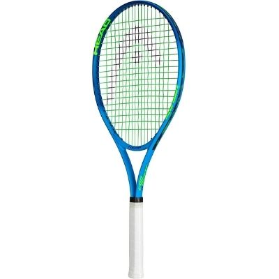 HEAD Ti. Conquest Tennis Racket review
